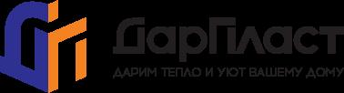 ДарПласт